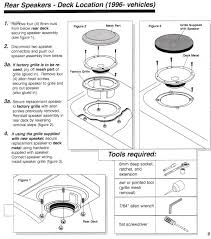 vw radio wiring wiring diagram shrutiradio vw golf mk5 radio wiring diagram at Vw Radio Wiring Diagram