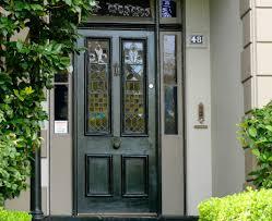 front door landscapingdoor  Shining Residential Entry Door Designs Splendid House Entry
