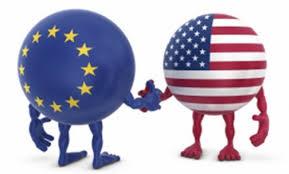 Resultado de imagen de como afecta a la salud el tratado de libre comercio el pais