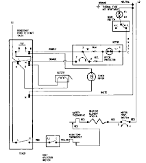 appliantology archive washer and dryer wiring diagrams amana speedqueen wiring diagram