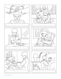 Prayer Coloring Pages 218 Serenity Prayer Coloring Pages Google