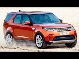 2018 land rover discovery interior. perfect discovery 2018 land rover discovery interior exterior u0026 drive for land rover discovery interior