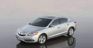 2014 Acura Ilx Hybrid Owners Manual Acura Ilx Acura Owners Manuals