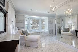 Bathroom Remodeling Contractor Stunning Bathroom Remodeling Contractor Southland Remodeling Inc
