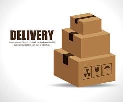 <b>Delivery</b> Vectors, Photos and <b>PSD</b> files | <b>Free</b> Download