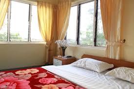 150 Square Feet Room Rooms Archive Hotel Linn In Mount Popa Myanmar