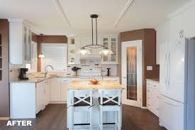 Kitchen Craft Cabinets Review Welcome To Nu Life Kitchens