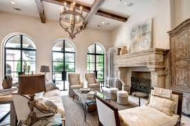 Mediterranean Decor Living Room Mediterranean Living Room Design Home