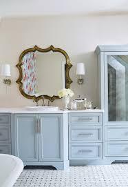 Design House Mirror 50 Bathroom Decorating Ideas Pictures Of Bathroom Decor