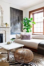 what is contemporary furniture style. Small Living Room Ideas With Tv Furniture Home Side Tables For Design Modern L Full Size What Is Contemporary Style