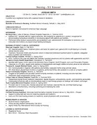 Electrician Resume Template Free Electrician Resume Template Free Resume Examples 20