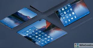 phones 2019 the foldable phones for 2019 from samsung galaxy x apple motorola
