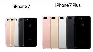 IPhone 7, apple iPhone 7 Price