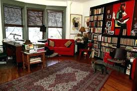 home office library ideas. Home Office Library Decorating Ideas . F