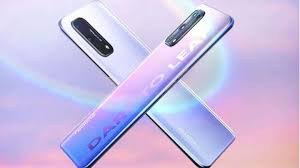Realme X9 Pro tipped to start at around ...