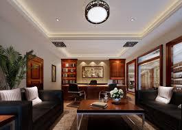 office decoration inspiration executive office design modern ceo office interior design modern china ceo office interior ceo executive office home office executive desk