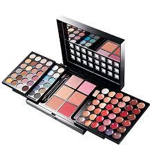 avon makeup kit in