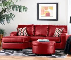 black and red living room furniture red couch living room of minimalist black leather couch ideas for black red and black living room furniture sets