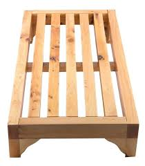 wooden step stool ikea wood step stool modern multi purpose 1 step wood step stool with wooden step stool ikea