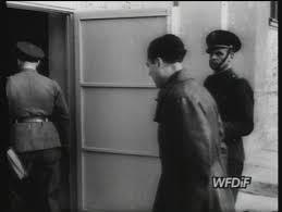 Forster przed sądem   Repozytorium Cyfrowe Filmoteki Narodowej