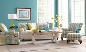 striped sofas living room furniture. Light Blue Living Room Furniture. Furniture Peenmedia Com . Awesome H Striped Sofas F