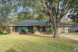 MLSBOX - Latter & Blum - Lake Sherwood - Realtor in Baton Rouge, Louisiana