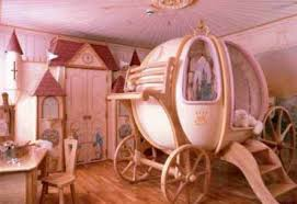 spectacular ceiling light teenage luxury bedroom. Amazing Princess Themed Cute Room Ideas For Girls Design Girl  Bedroom Decorating With Carriage Shaped Beds Mixed In Spectacular Ceiling Light Teenage Luxury Bedroom