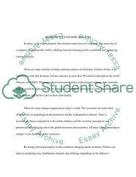 Hotel Management Essay Literature Essay Topics Also College