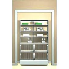 building pantry shelves pantry closet shelving building a pantry cabinet large size of storage pantry cabinet building pantry shelves