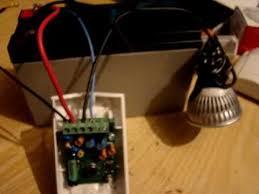 bosch motion sensor wiring diagram bosch motion sensor wiring bosch motion sensor wiring diagram n a o n c en p i r bosch