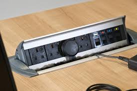 office desk cable management. Desk And Cable Management Systems Bolton Within Sizing 1280 X 854 Office N