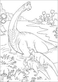 Small Picture Best 25 Dinosaur coloring pages ideas on Pinterest Dinosaurs