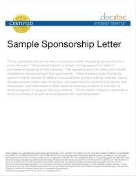 letter format asking for sponsorship inspirationa exles sponsorship letters new event sponsorship request letter