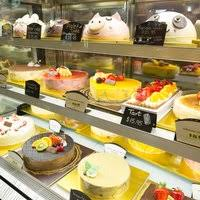 Shilla Bakery Cafe Annandale Bakery In Annandale
