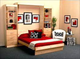 murphy bed office desk. Murphy Bed Office Desk Combo Full Size Of Frame With Built In Desks For Sale Ebay