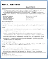 Retail Sales Associate Definition Sales Manager Resume Sample Marketing Territory Template