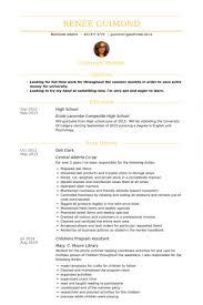 Deli Attendant Sample Resume Awesome Deli Job Description For Resume Professional User Manual EBooks