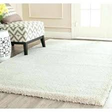 6 x 9 rugs cool 6 x rug wonderful 6 x 9 area rugs rugs the 6 x 9 rugs
