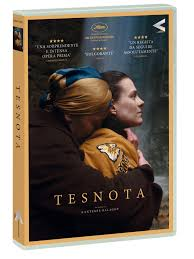 Tesnota - DVD.it