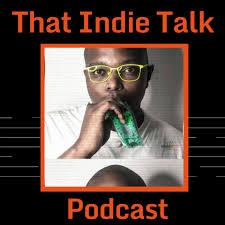 That Indie Talk