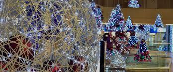 Used Outdoor Christmas Lights For Sale Mk Illumination United Kingdom Professional Christmas