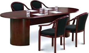 full size of second hand meeting room tables and chairs small round conference fresh with picture