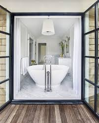 bathroom remodel idea. This Dreamy Bathroom Remodel Idea Is A Must In Summer Homes F