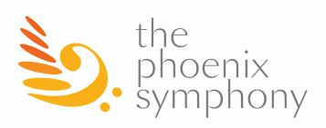 The Phoenix Symphony Official Phoenix Symphony