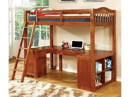 bunk bed with built in desk oak twin workstation loft bed with built in desk bunk bunk bed with built in desk