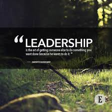 Quotes About Leadership Delectable 48 Quotes On Leadership Every Entrepreneur Should Follow