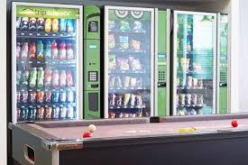 Vending Machine Meaning Best Vending Machine Bespoke Solutions Express Vending