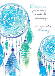 Dream Catcher Saying Awesome Debbie Edwards Inspirational Motivational Quote Saying Dream