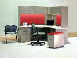 home depot office cabinets. Home Depot Office Furniture Desk Corner Computer Desks Cabinets