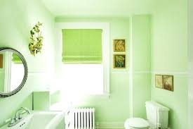 a mint green bath in designed home bathroom rug set great design paint colors
